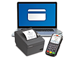 Accept credit card payments merchant services chase online pos terminal reheart Choice Image