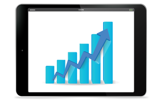 Merchant services chase easy to use reporting tools reheart Choice Image